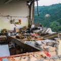 04 italy earthquake 0828