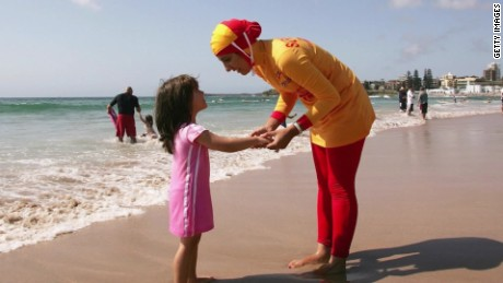 french mayors refuse to lift burkini ban bitterman lkl_00002619