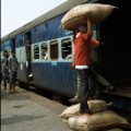09 India Trains RESTRICTED