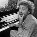 16 gene wilder RESTRICTED