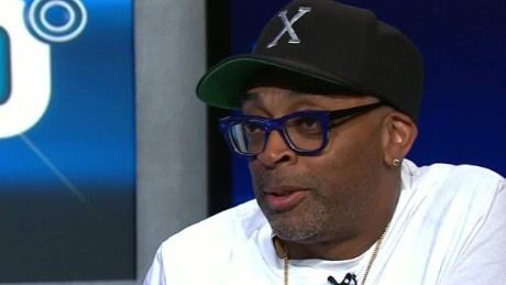 spike lee donald trump black voter outreach intv ac_00015517