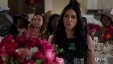 Greenleaf finale sneak peak_00001927