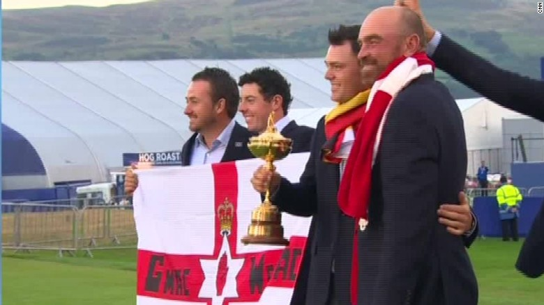 ryder cup captain jones interview_00012322