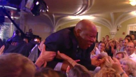 john lewis crowd surfs daily hit newday_00003202.jpg