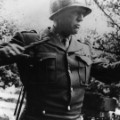 general george patton 2