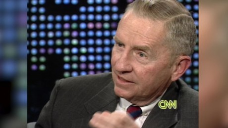 nafta debate 1993 al gore ross perot entire larry king live_00083329.jpg
