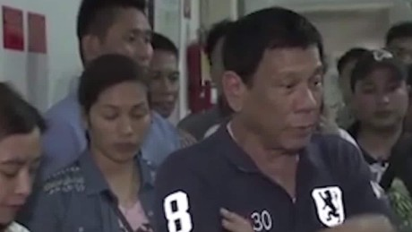 philippines security duterte holmes pkg_00005719