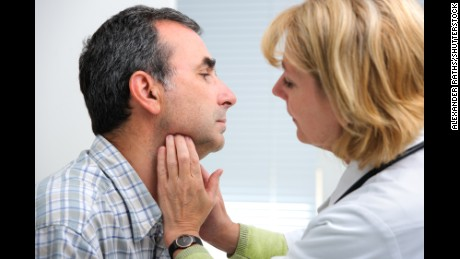 Female doctors have healthier patients, study suggests