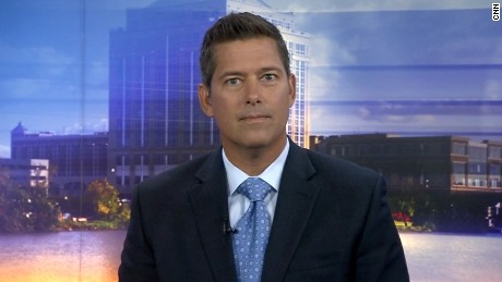 Sean Duffy to Donald Trump: Don't be so sensitive