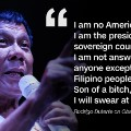 rodrigo duterte quote 12