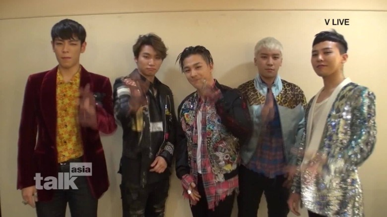 talk asia big bang a_00012813