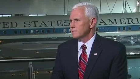 mike pence dana bash intv lead_00000725