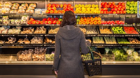 Fewer go hungry, but 'this is no time to celebrate'