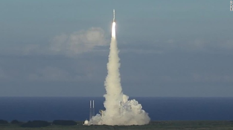 osiris-rex launch nasa sot_00000830