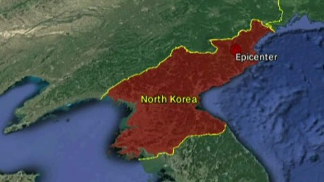 north korea earthquake hancocks bpr cnni_00001607.jpg