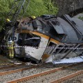 02 spain train crash RESTRICTED