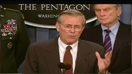 donald rumsfeld secretary of defense september 11 briefing pentagon_00002615