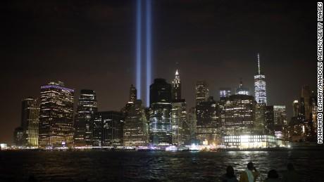 9/11 के पीड़ितों के परिवार आज भी कोर्ट में जवाब ढूंढ रहे हैं