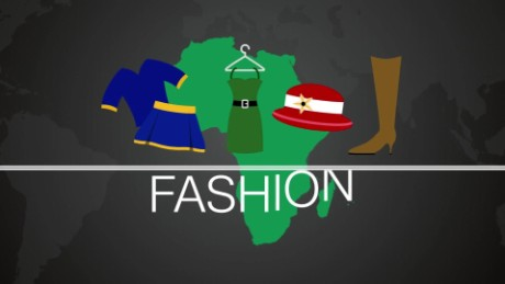 Africa View fashion_00000816