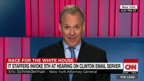 Eric Schneiderman Clinton Supporter The Lead_00011305.jpg