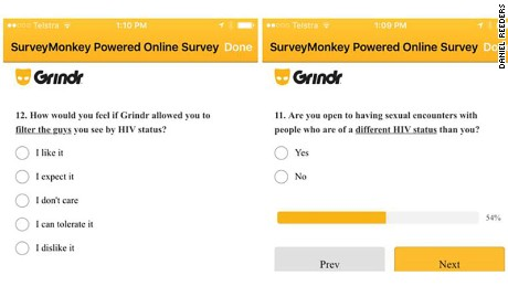 hiv dating apps