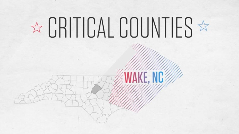 critical counties wake 2016 origwx js_00000227