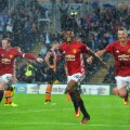 man united win over hull
