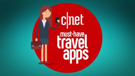 Travel Tech / CNET Travel Apps_00000909.jpg