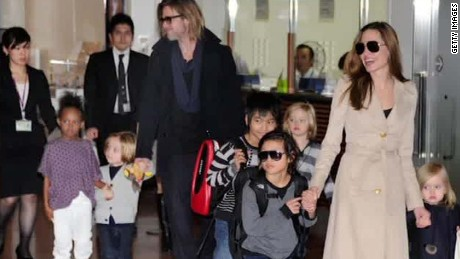 Brad Pitt Angelina Jolie custody children lv_00004008.jpg
