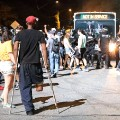 08 Charlotte protest 0921