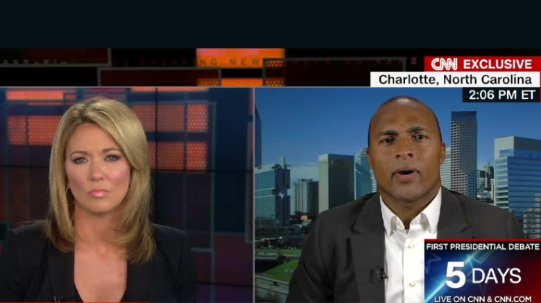michael scurlock charlotte north carolina officer involved shooting brooke baldwin cnn newsroom_00013115