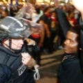 02 Charlotte protests 0921