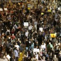 08 Charlotte protests 0921