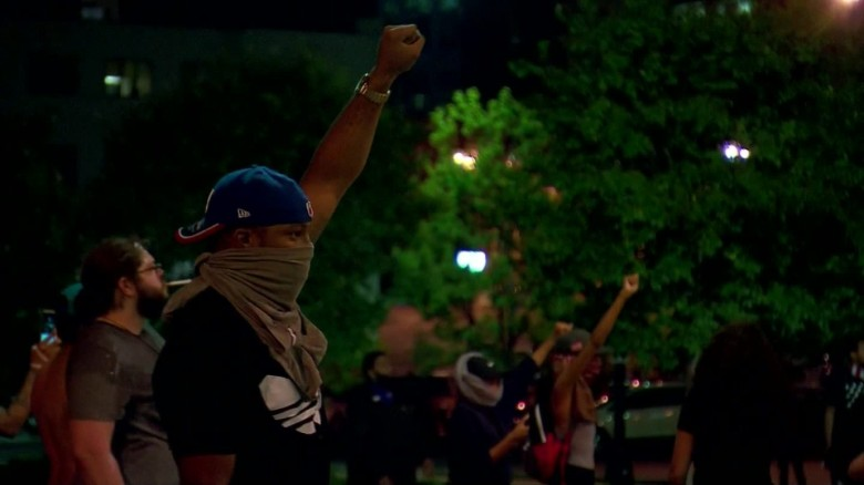 charlotte unrest day two orig_00004612