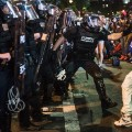 17 charlotte protests 0921