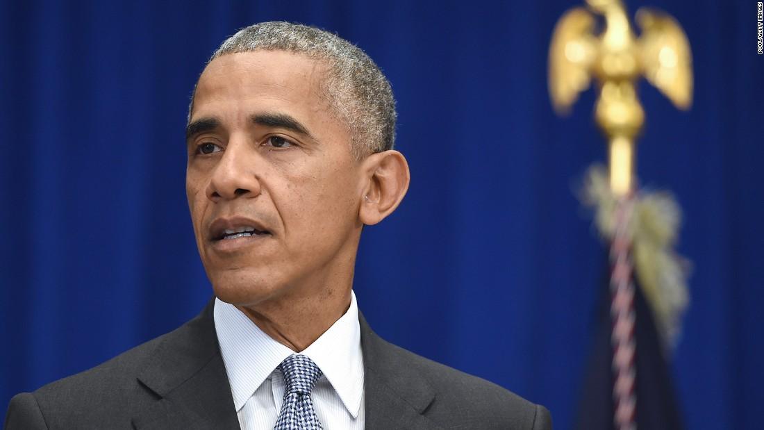 Senate to vote Wednesday to override 9/11 lawsuit bill veto