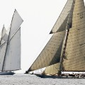French Royal Regatta - Regates Royales