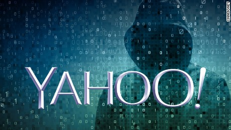 cnn money yahoo hack