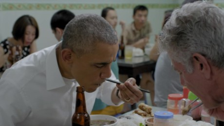 anderson cooper anthony bourdain parts unknown preview drink beer _00022907
