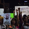 05 charlotte protests 0925