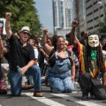03 charlotte protests 0925