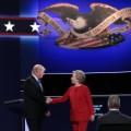 02 presidential debate 0926