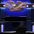 04 presidential debate 0926