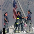 911 firefighters flag RESTRICTED 02