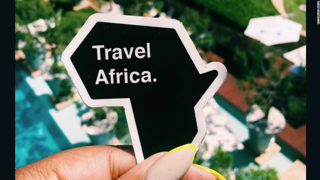 "Africa has so much to offer as a destination, beyond safaris. Here are 12 experiences <a href=""https://tastemakersafrica.com/"" target=""_blank"">Tastemakers Africa</a> think you can't miss."