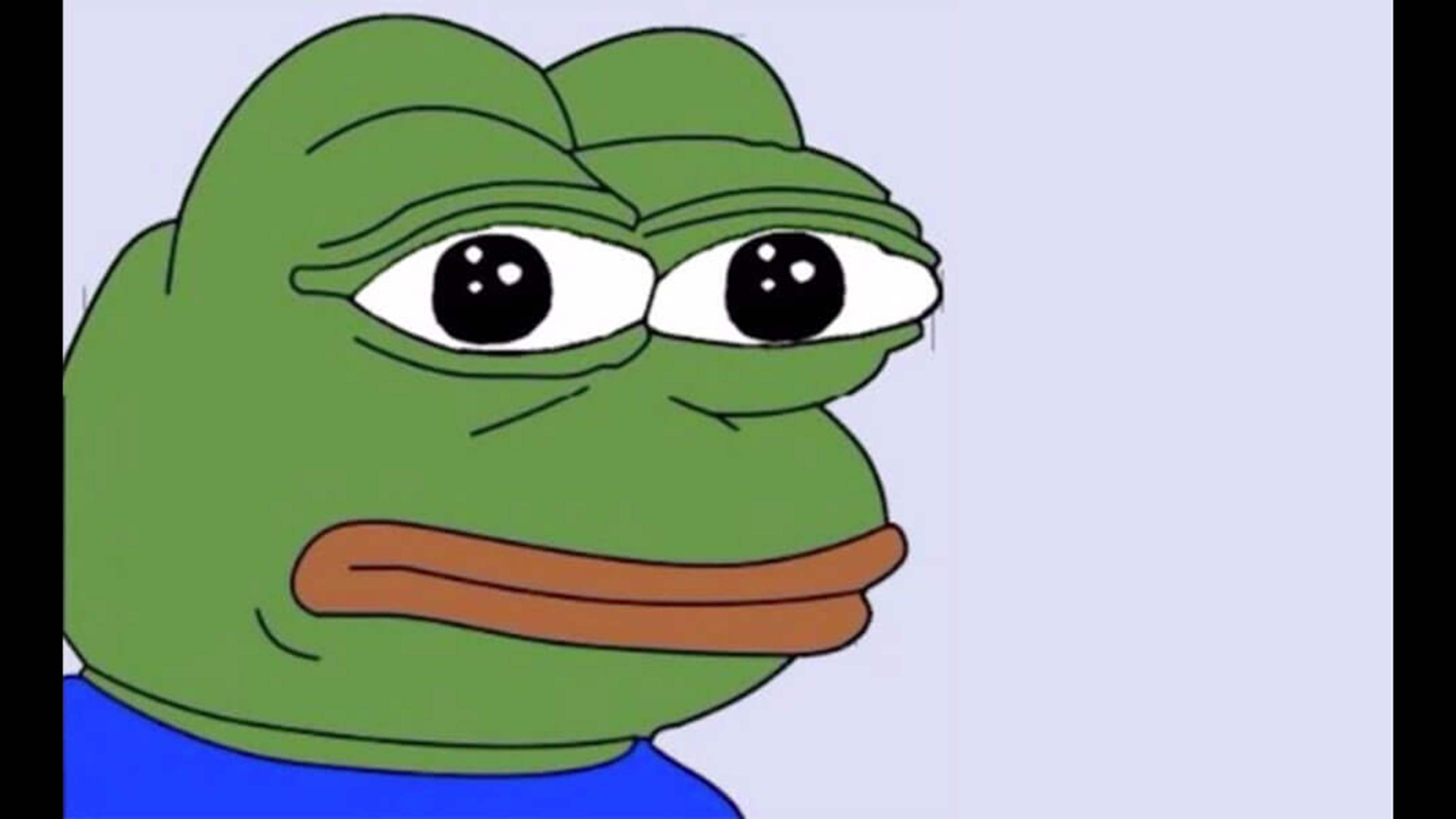 pepe the frog designated symbol by adl cnn