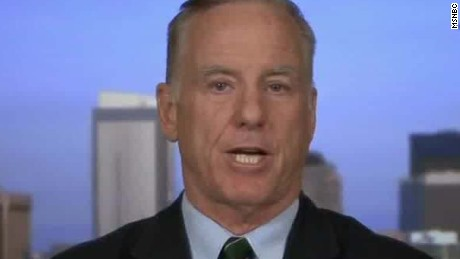 howard dean trump cocaine debate sot ath_00002926