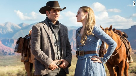 Westworld, SWAT shut down productions due to wildfire
