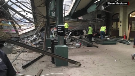new-jersey-hoboken-train-crash witness steve meisano intv ac_00014715