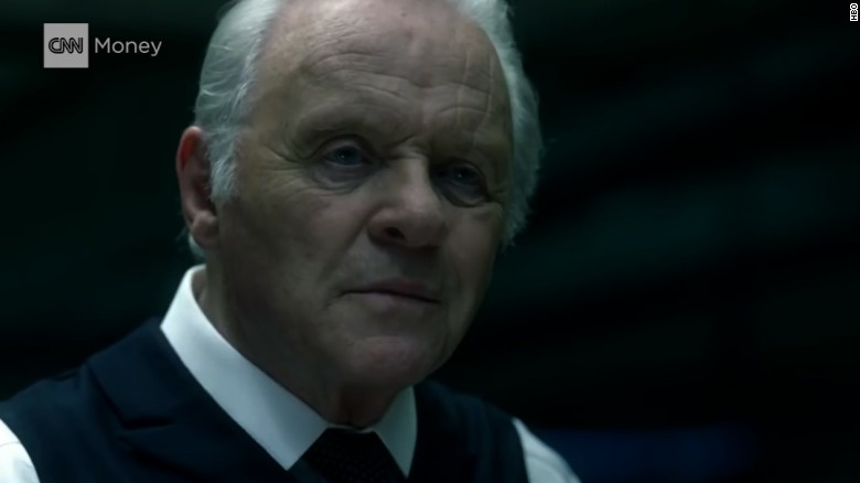 Review: 'Westworld' keeps your interest